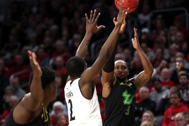 Great Basketball Picks